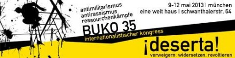 kongress35topbanner