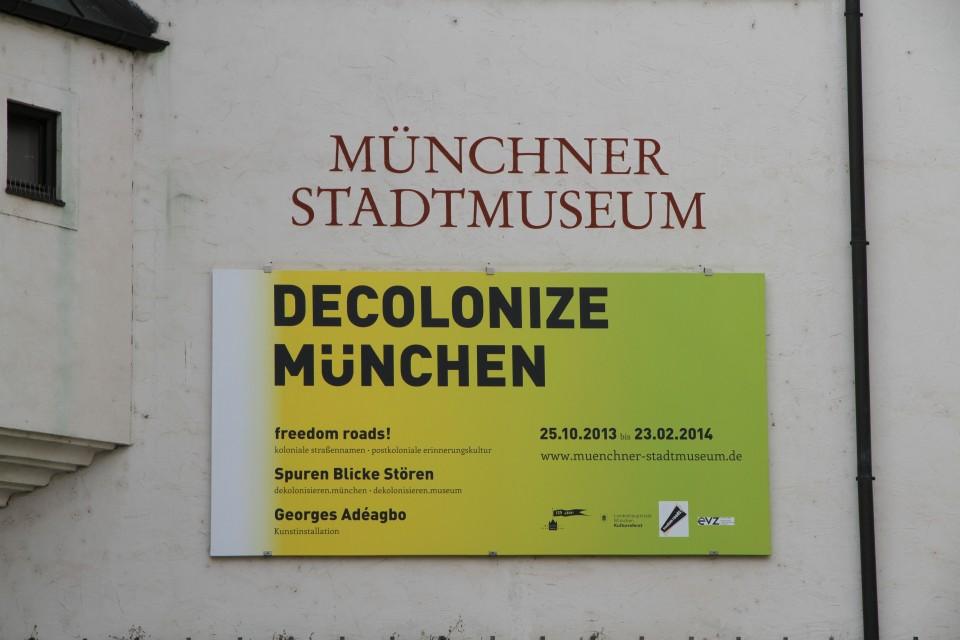 20140218_decolonize-muenchen_zarapfeiffer - 01
