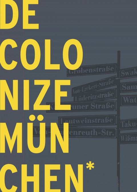 Titel-Decolonize-München Kopie