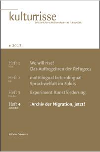 kulturrisse_migration