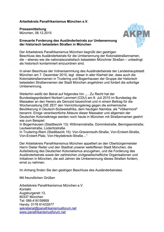 Pressemitteilung .Strassennamen.2015-1